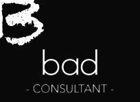 BAD Consultant logo